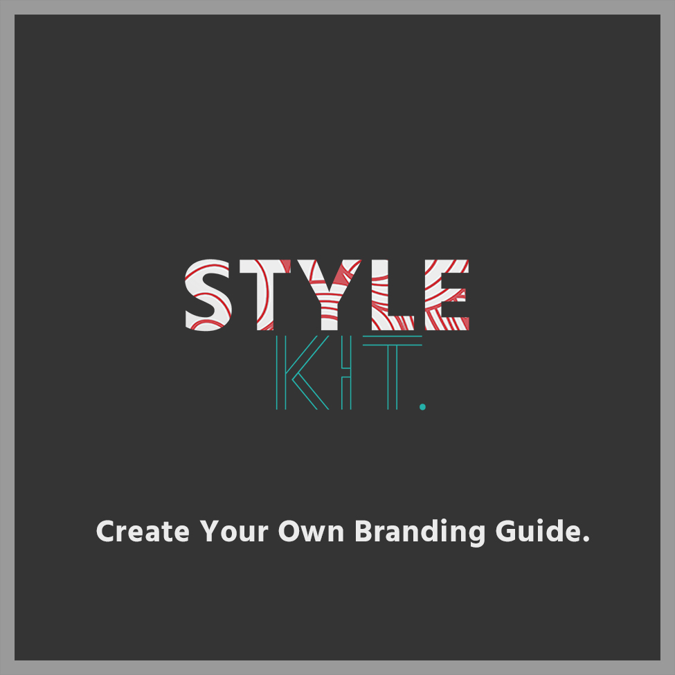 StyleKit.jpg
