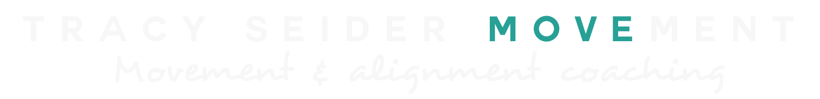 Tracy Seider Logo3.png