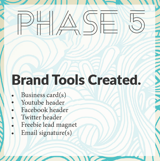 phase5.jpg