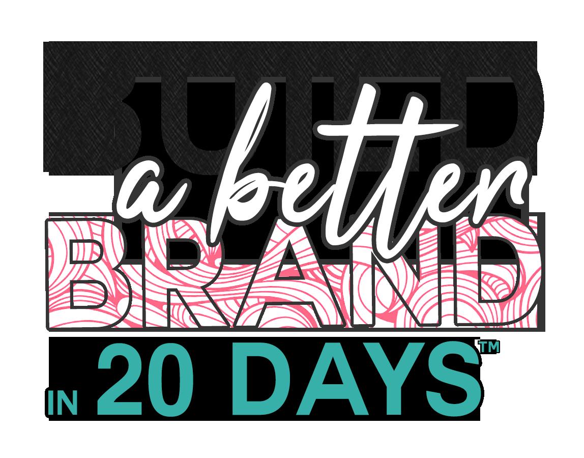 Build a better Brand Logo 20.png