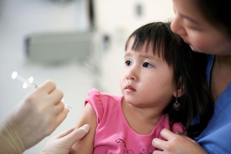 child-immunisation.jpg
