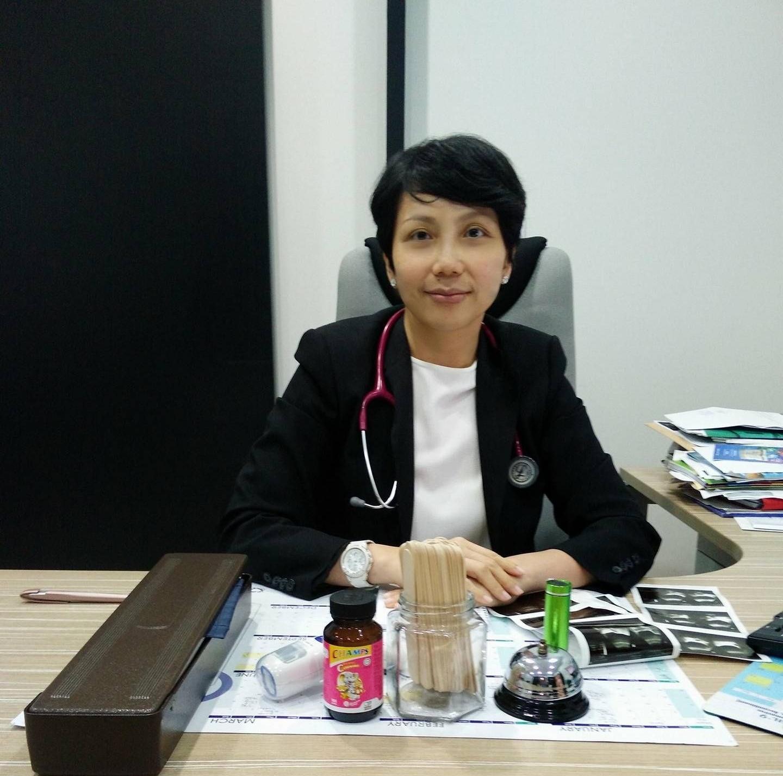 dr-thong.jpg