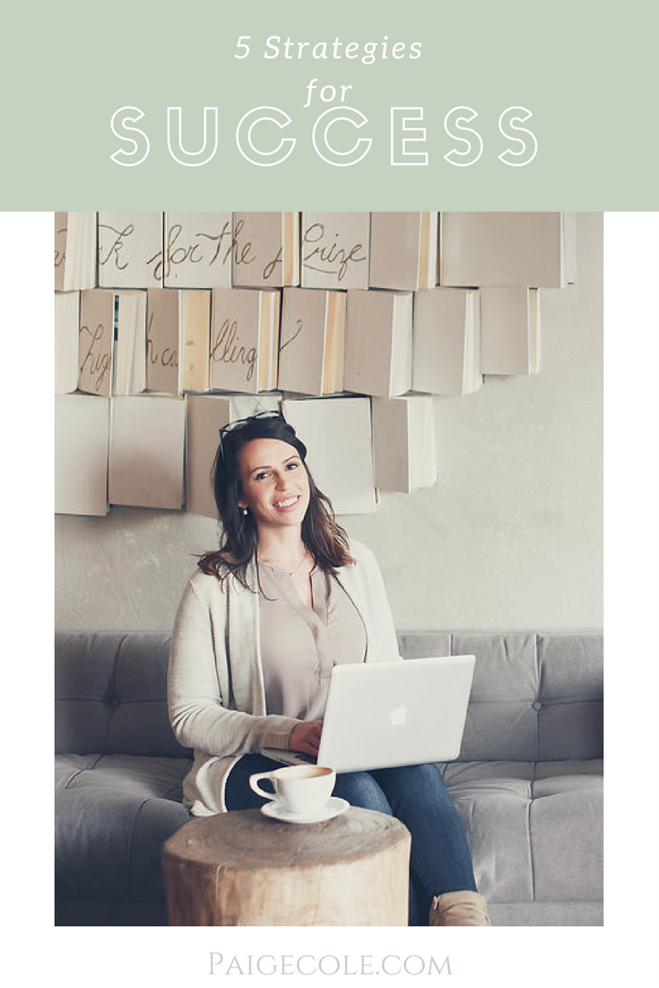 Success Strategies, start up entreprenuers, entreprenuer inspiration 3.png