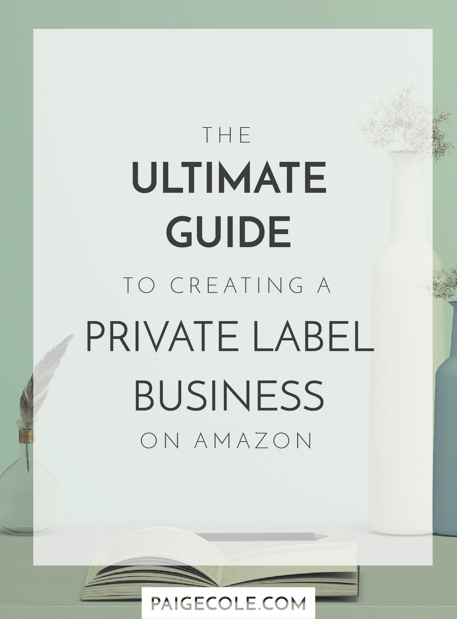 Ultimate-guide-creating-Private-label-business-amazon-paige-cole-pinterest.jpg