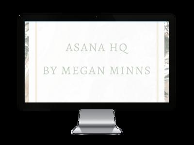 Asana HQ Cover.png