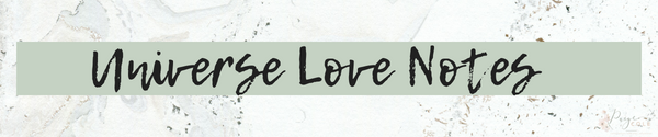Universe Love Notes (3).png