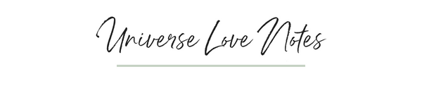 Universe Love Notes (4).png