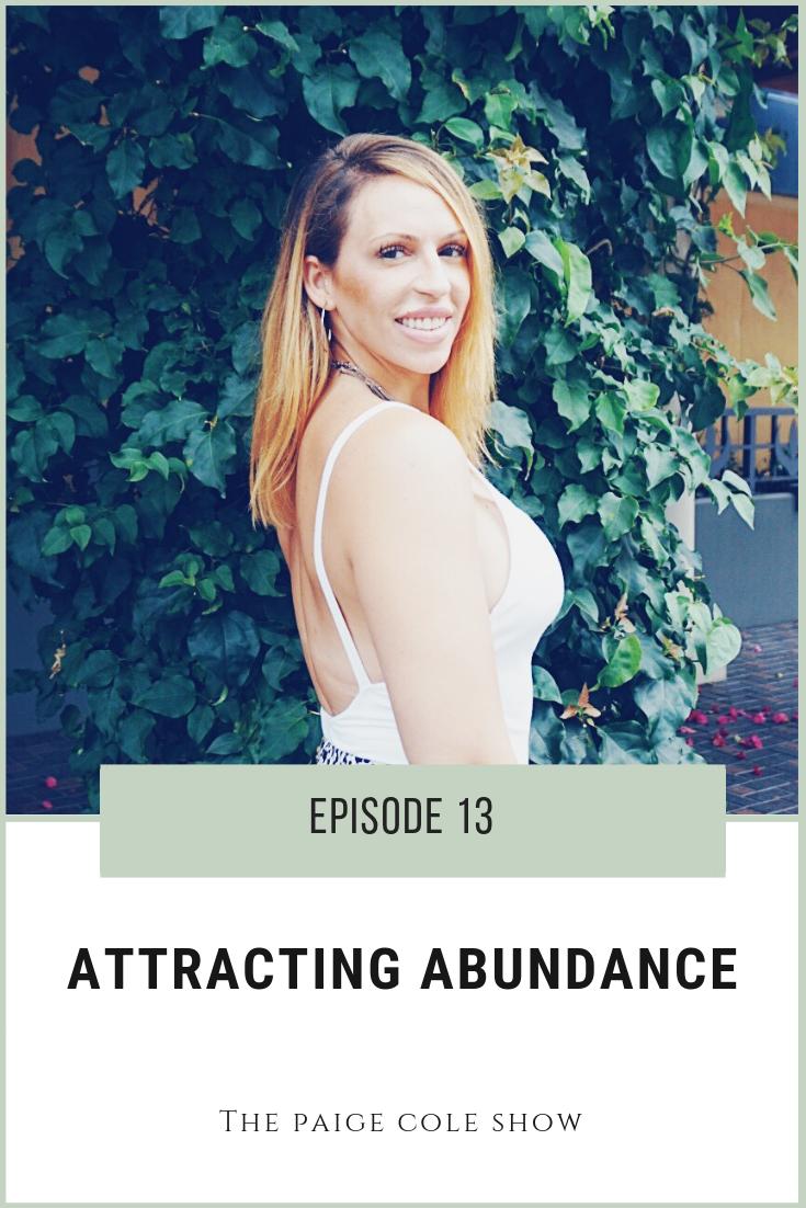 Attracting Abundance.png