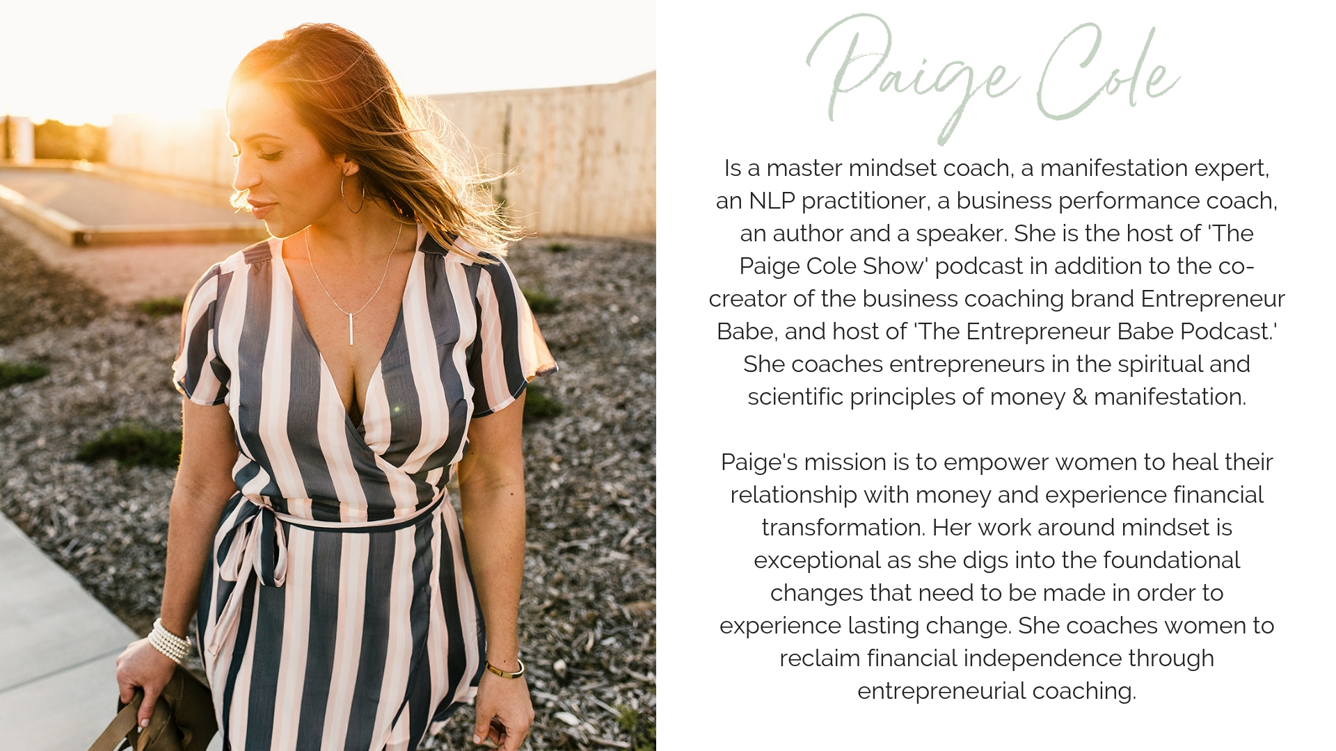 Paige Cole- (8).jpg