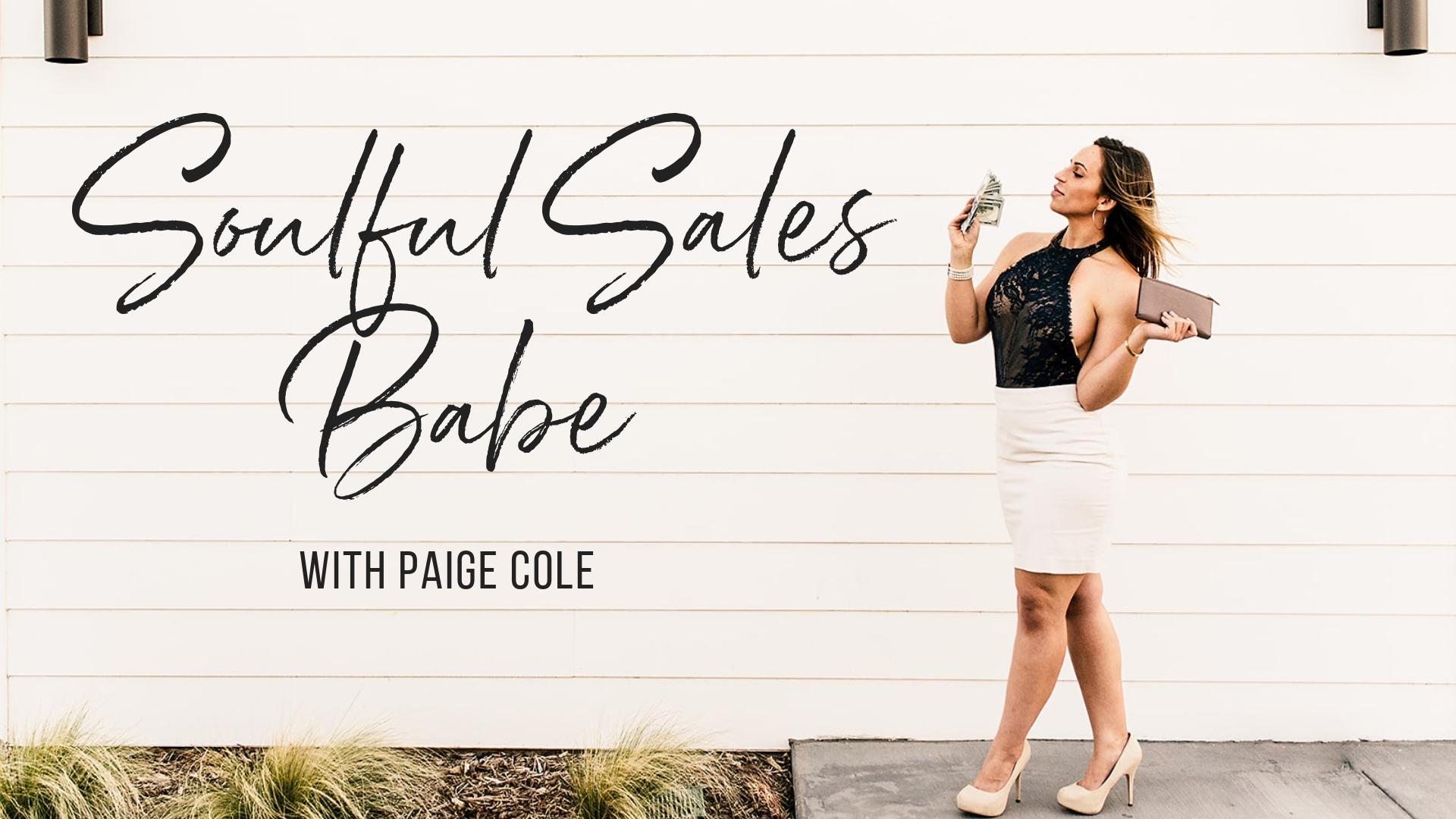 Paige Cole- (29).jpg