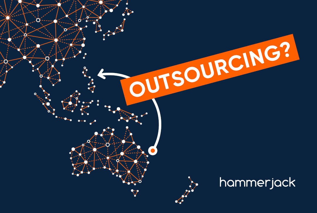 Outsourcing-Offshore-Transformation.jpg