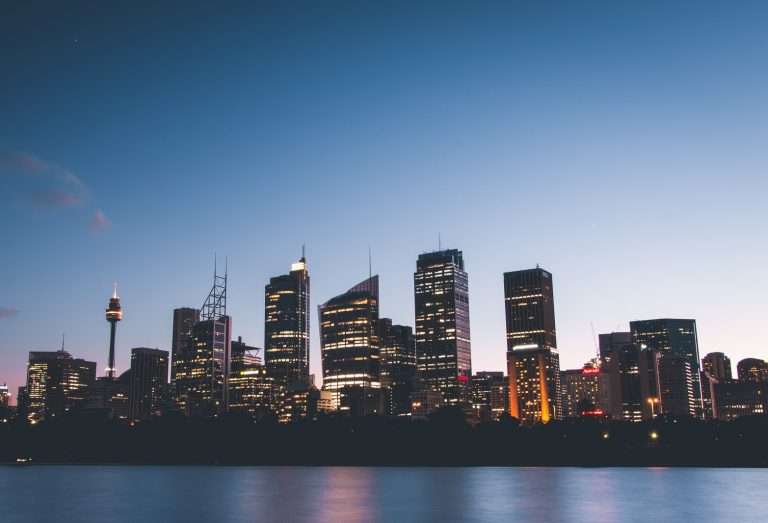 Sydney-Skyline-768x523.jpg