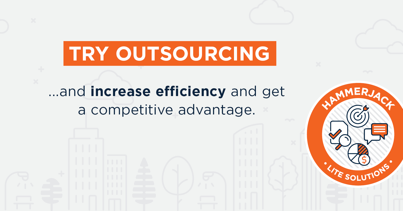 Try-outsourcing-2.jpg