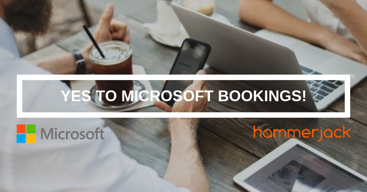 YES TO MICROSOFT BOOKINGS! (2).png