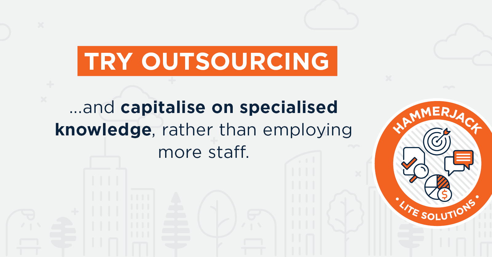 Try-Outsourcing.jpg