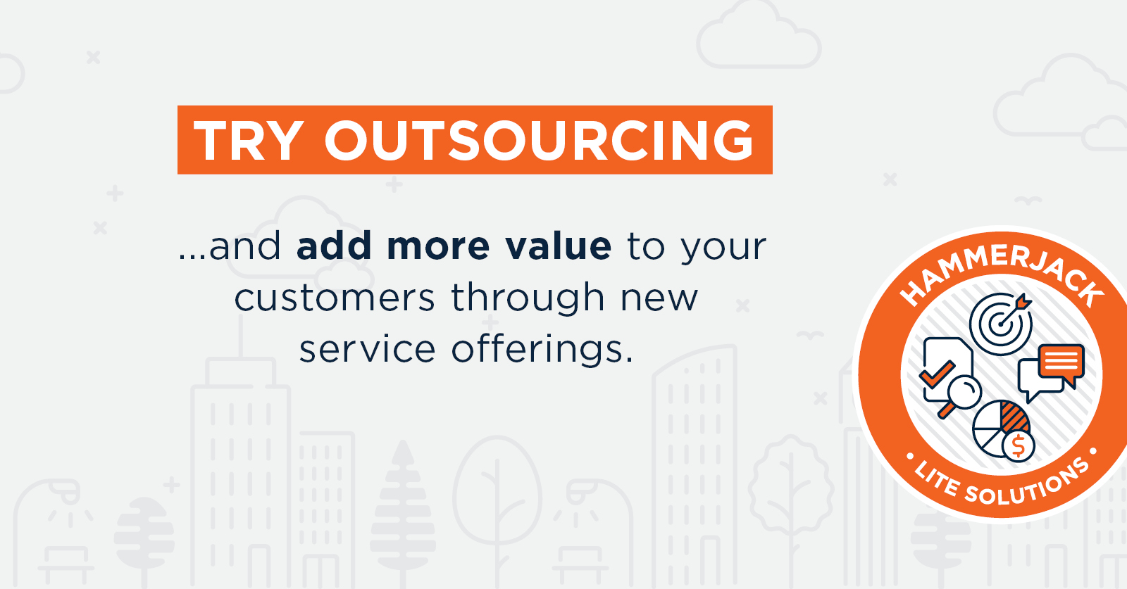 Try-outsourcing-5.jpg