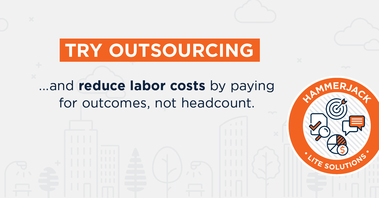 Try-outsourcing-reduce-costs.jpg