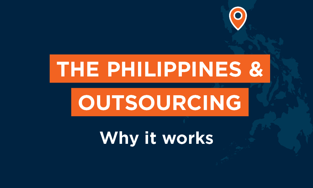 Outsourcing-to-Philippines