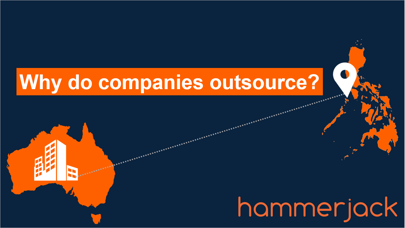why-outsource