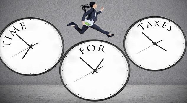 Time-for-taxes-Xero.jpg