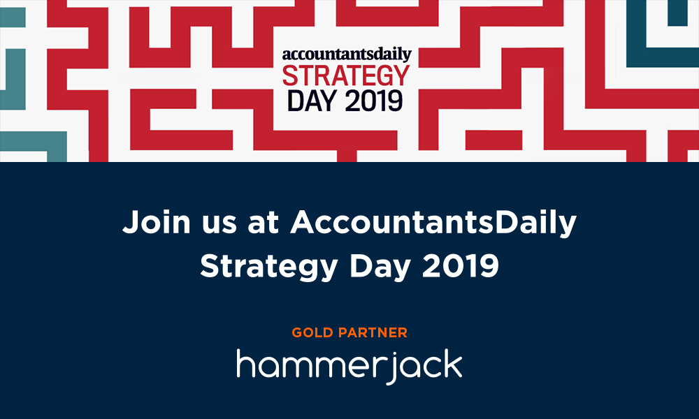 accountants-daily-strategy-day-2019.jpg