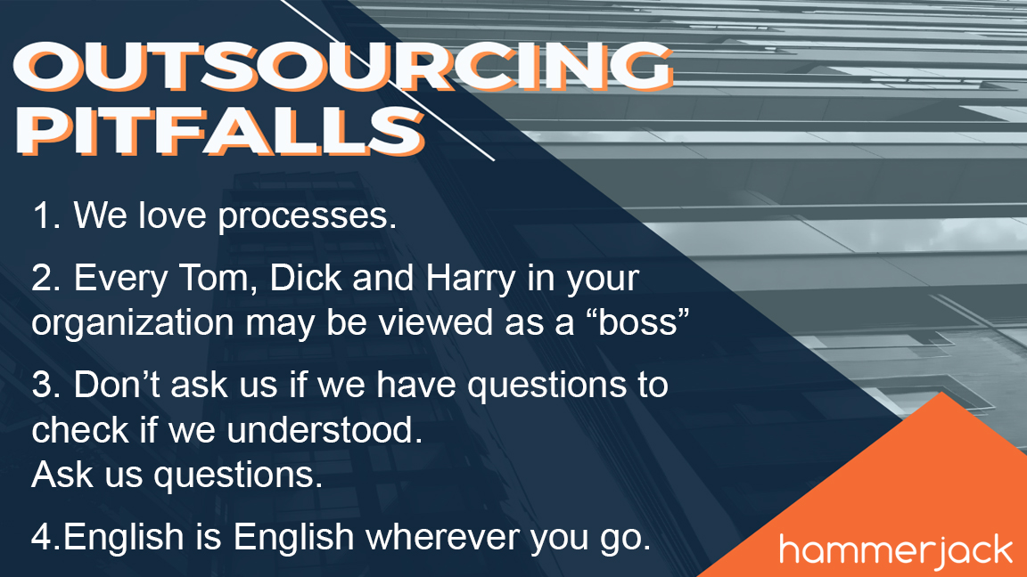 Outsourcing- An Outsource Provider's Perspective.jpg