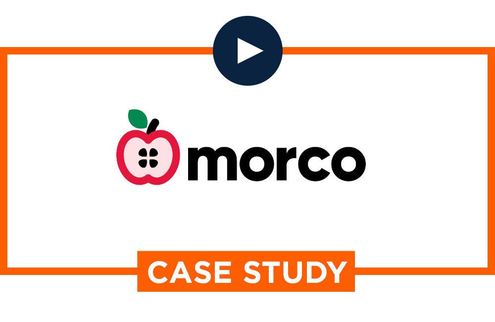 morco_testimonial_home.jpg