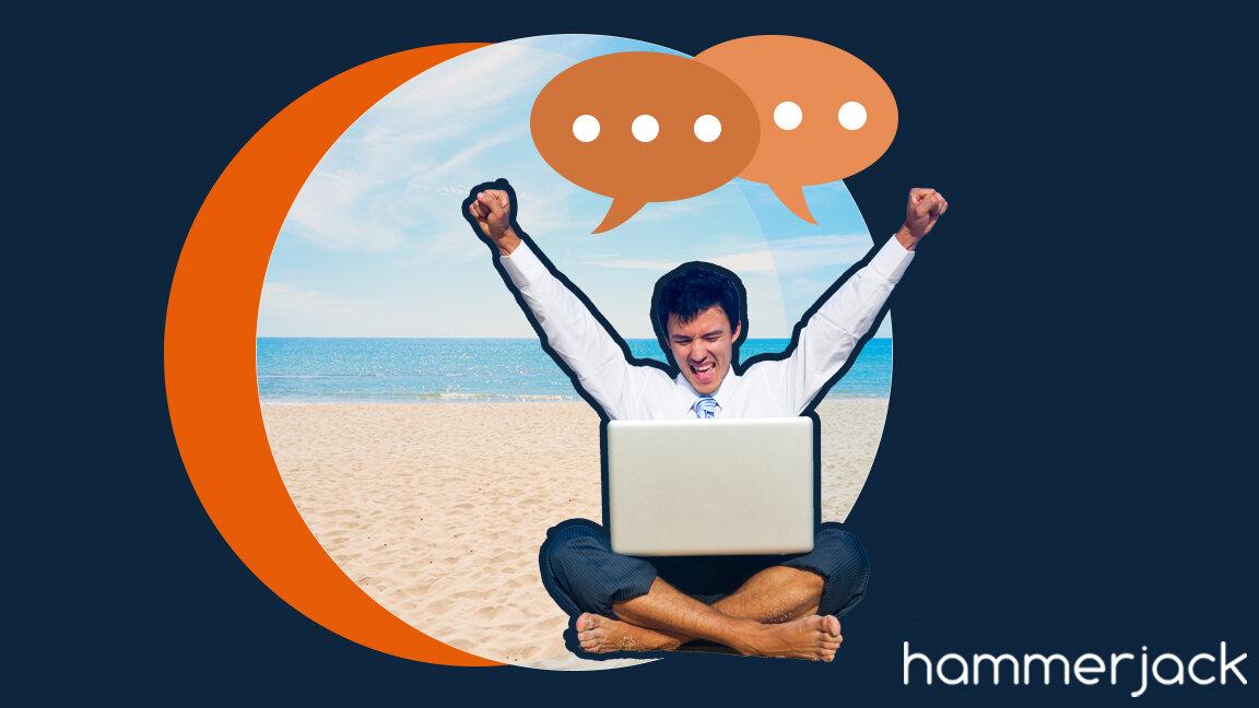 Customer-experience-and-holidays.jpg