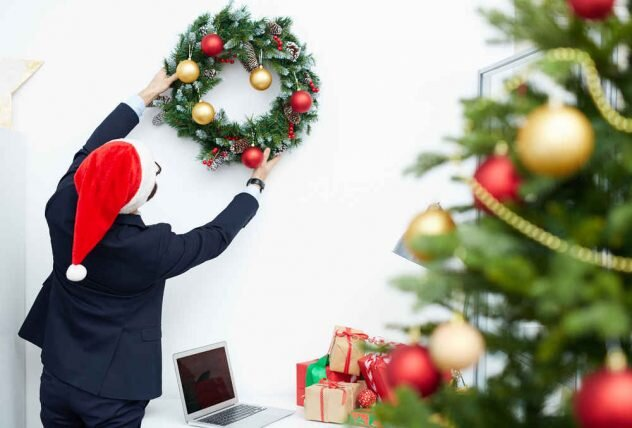 Prepare-your-business-for-Christmas.jpg