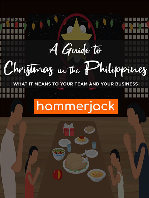 christmas-in-the-philippines.jpg