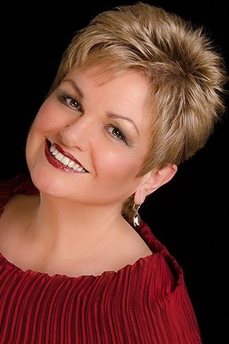 Susan Bullock  , Minnie