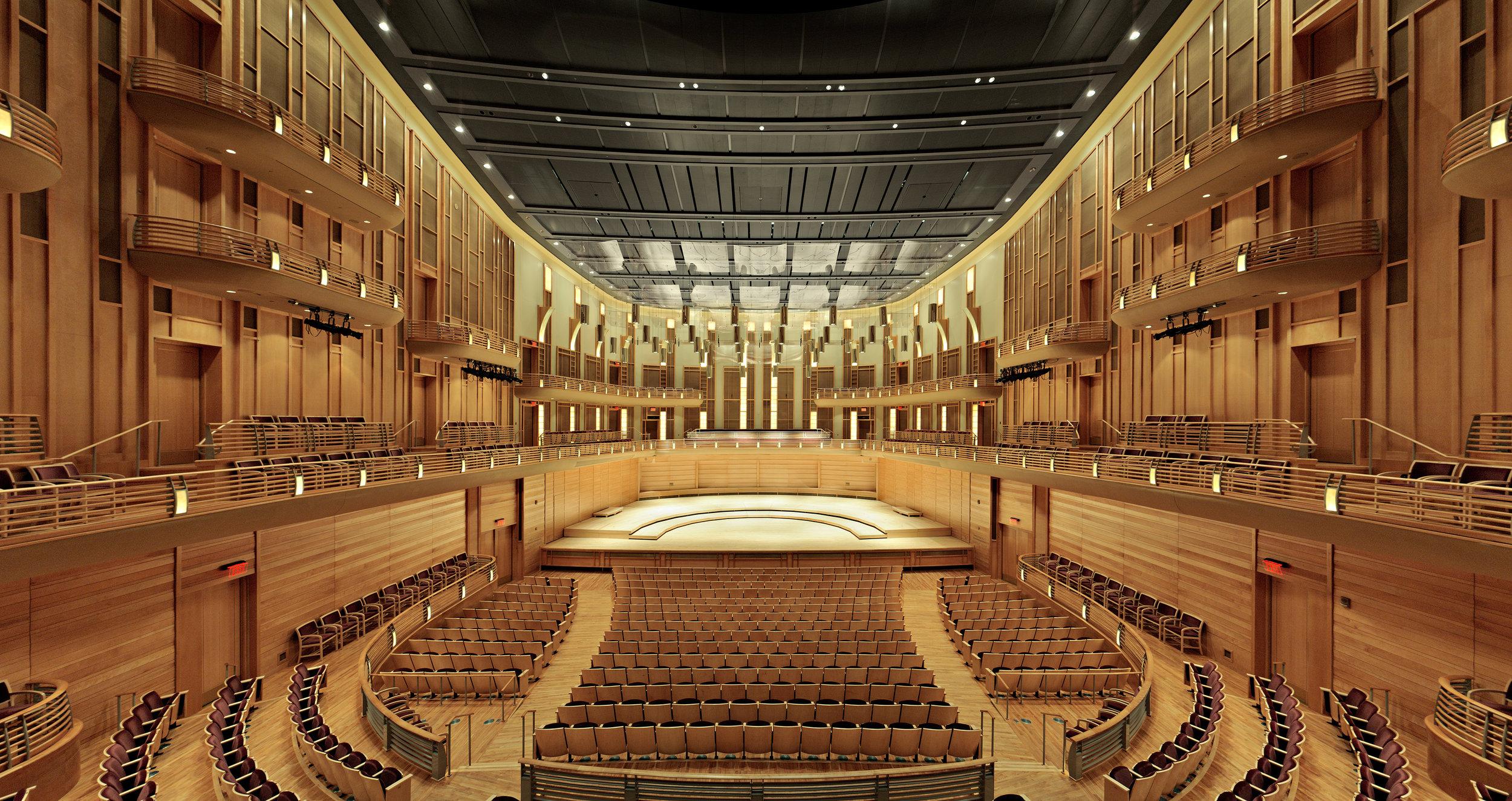Strathmore Concert Hall wide med.jpg