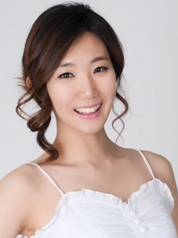 Joowon Chae,  Lola
