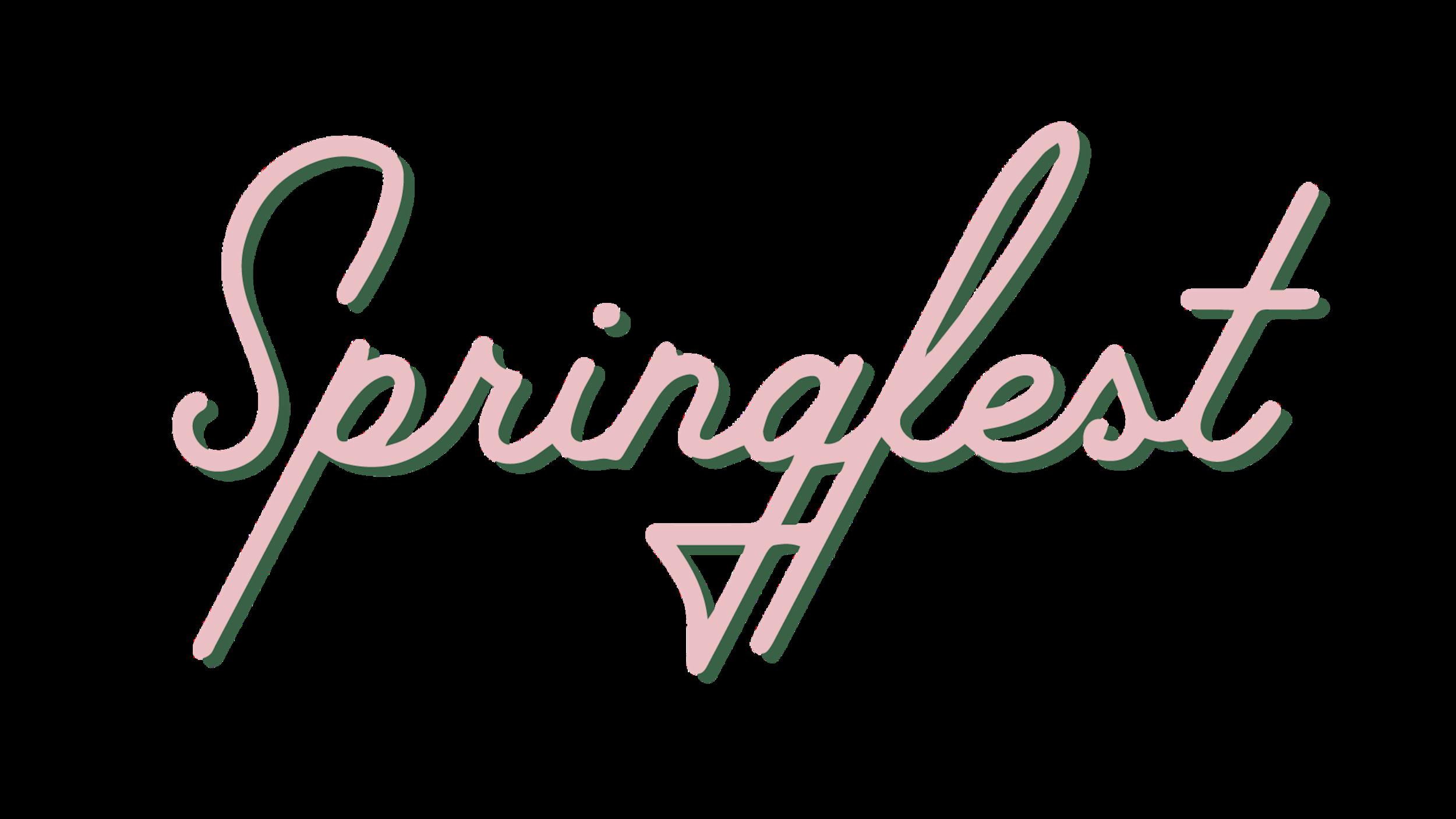 Springfest Logo.png