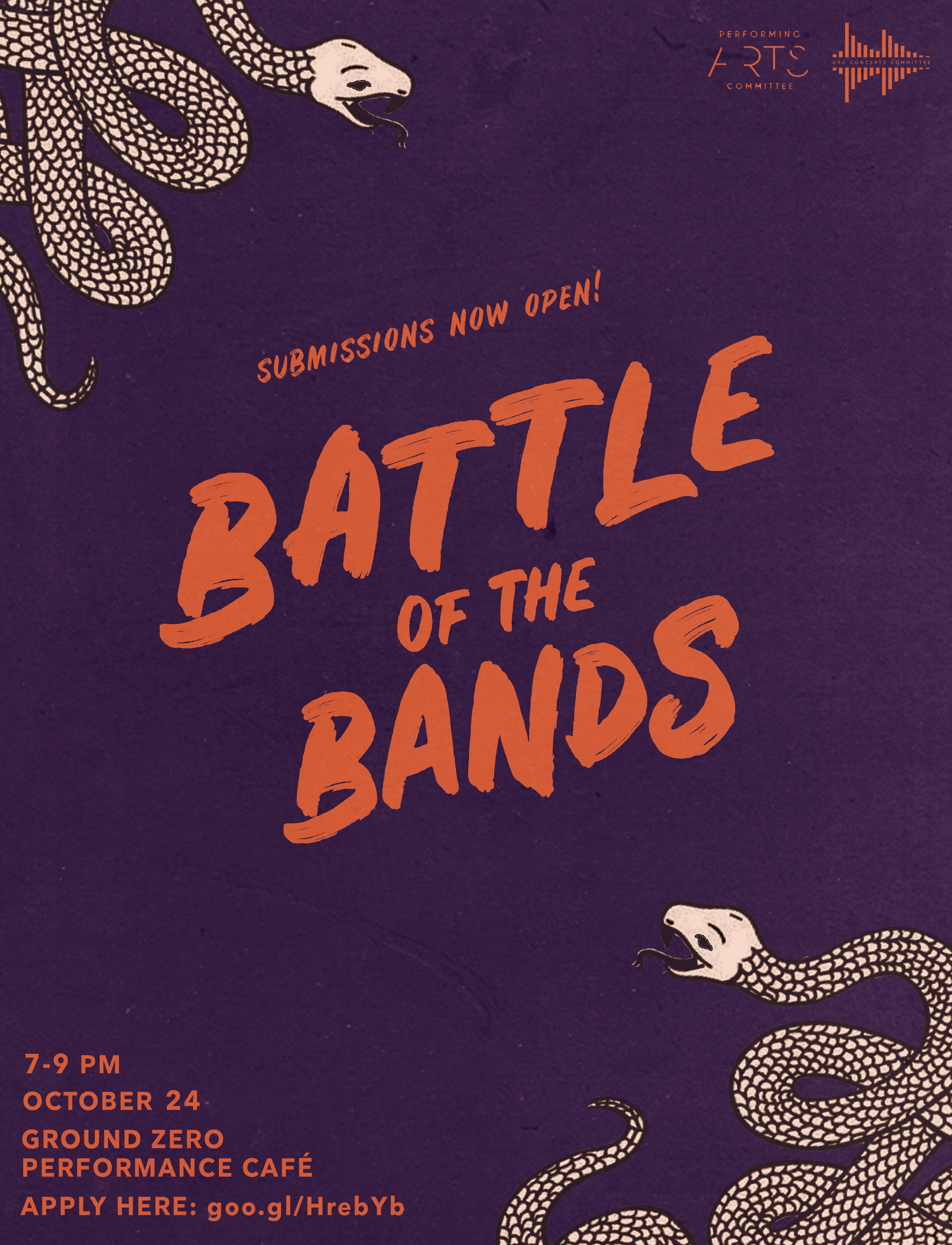 battle of the bands final.jpg.jpeg