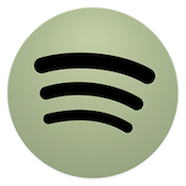 Lisa Darling Spotify Station