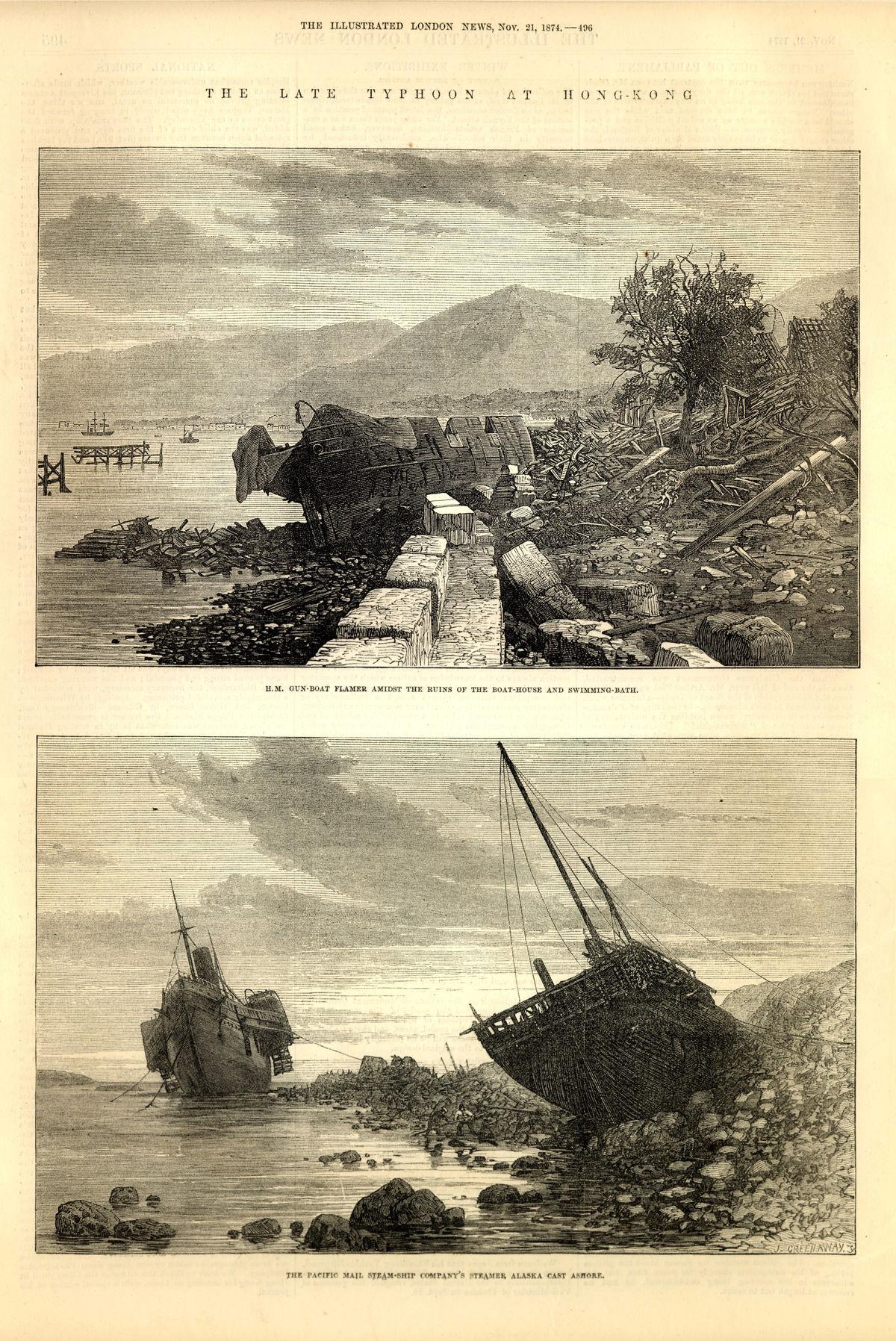 1874_typhoon.1200.jpg