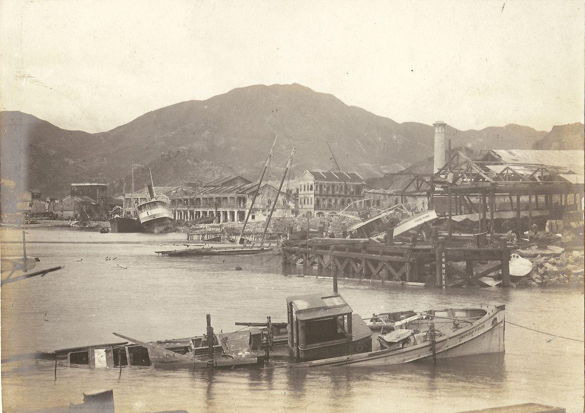 1906_martime_museum_hongkong_4.1200.jpg