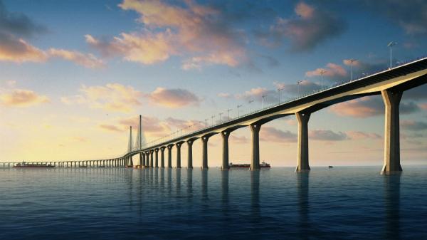 bridge_0.jpg