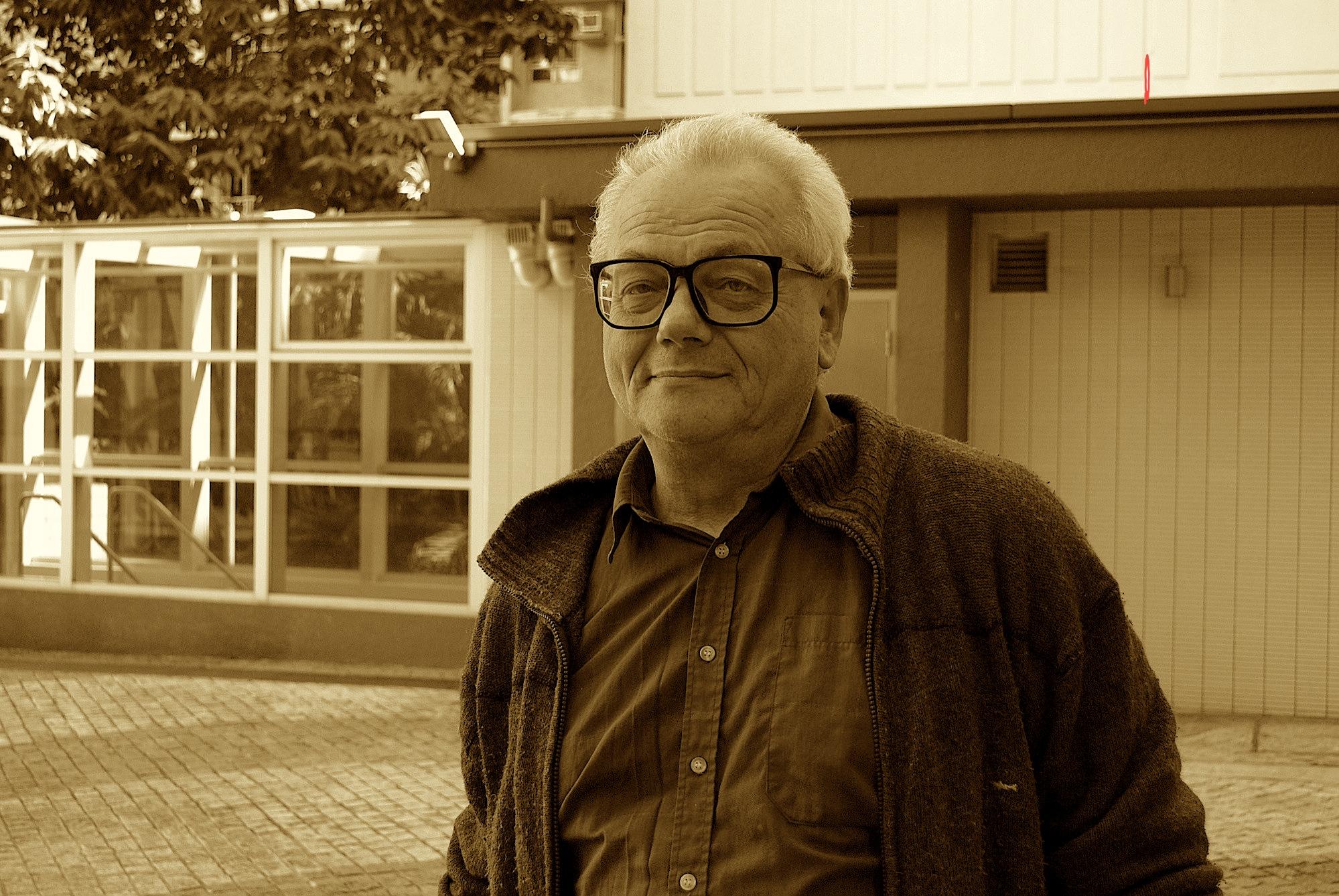 Padre Mella HK Giannella.jpg