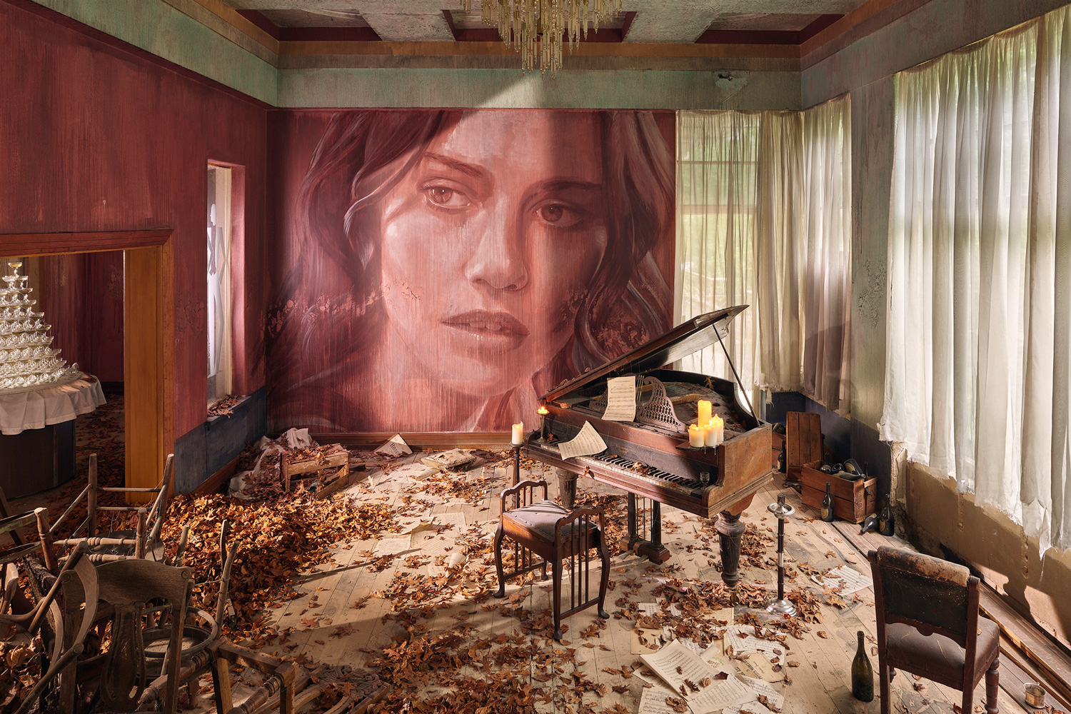 Rone-Transforms-Abandoned-Art-Deco-Mansion-Melbourne-Yellowtrace-04.jpg