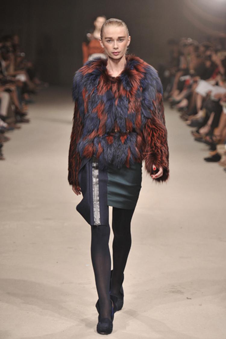 catwalking_furcoat.jpg