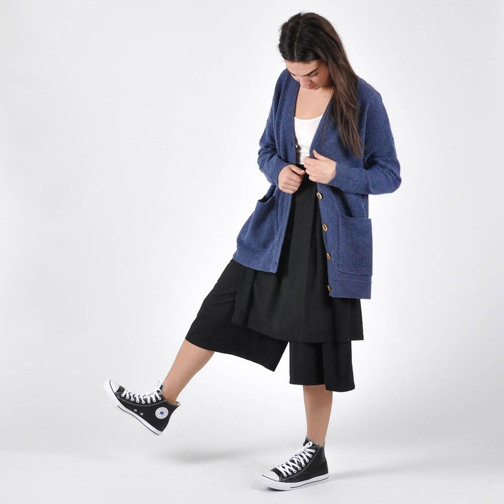 Look-16-4-WTO-Jane-Skirt.jpg