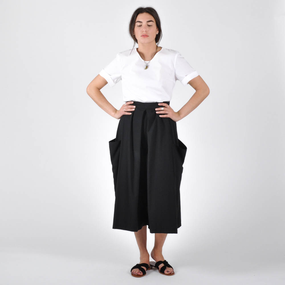 Look-19A-4-KOW-Picture-Top-White.jpg