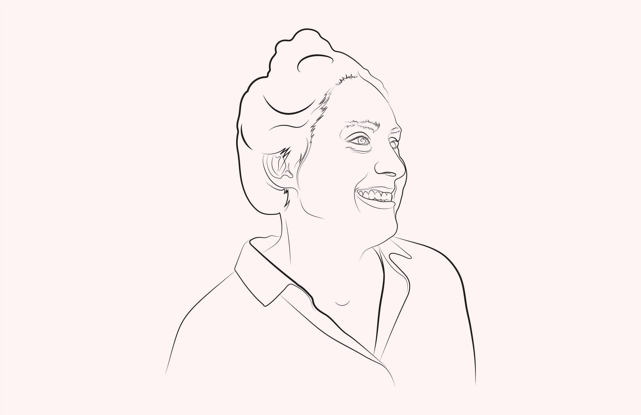 All_Sketches_ILANA KOHN.png