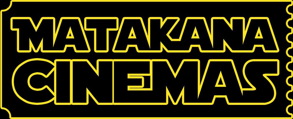 Cinema-Ticket-Logo.jpg