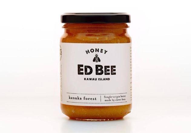 Ed-Bee.jpg