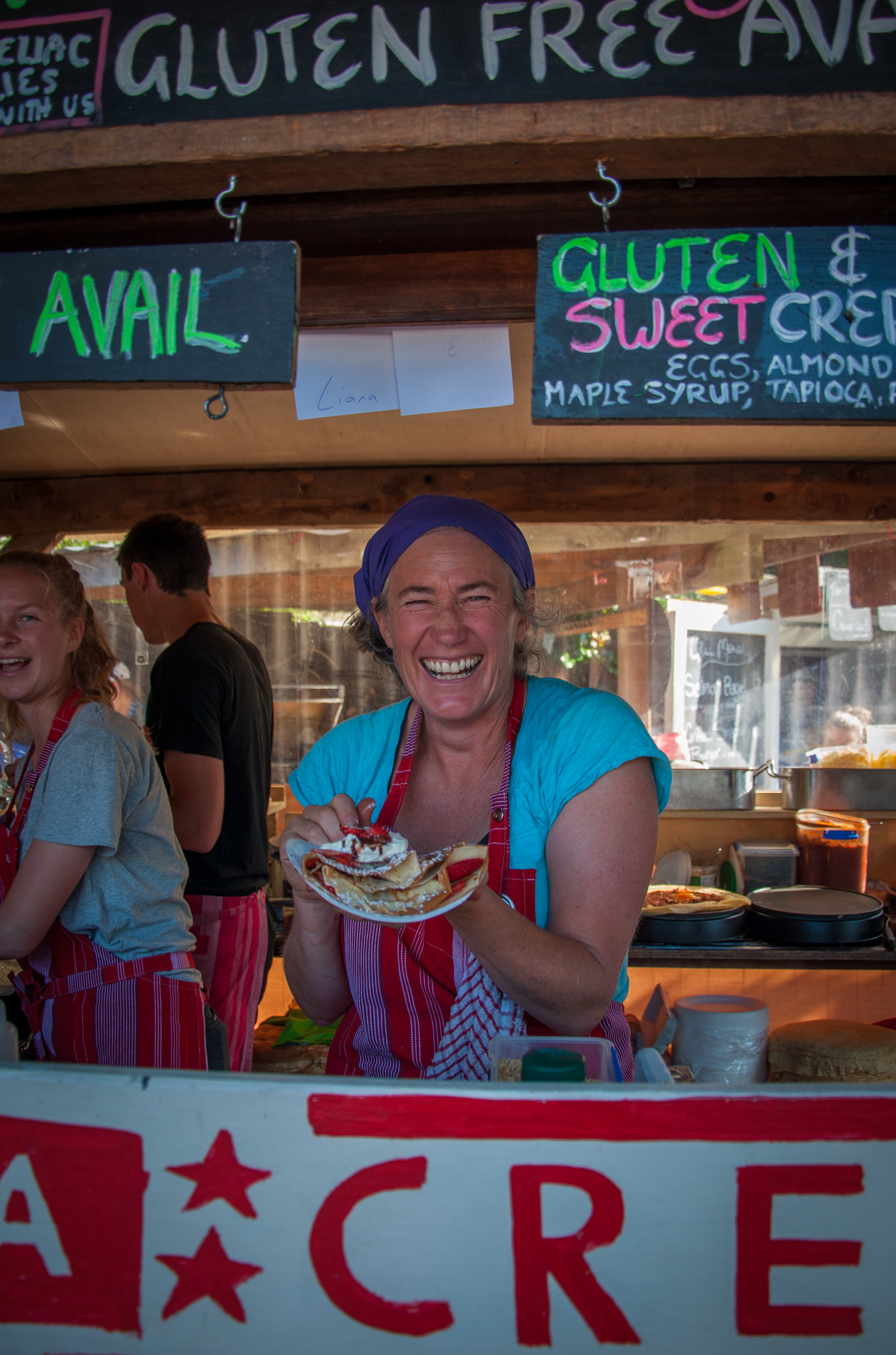 Cath-Crepes@The-Market.jpg