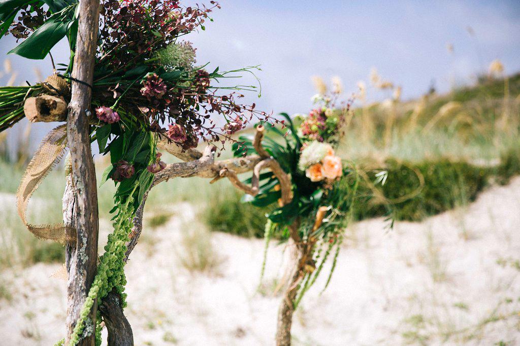 bridal_arch_beachCREDIT Wildernest.jpg