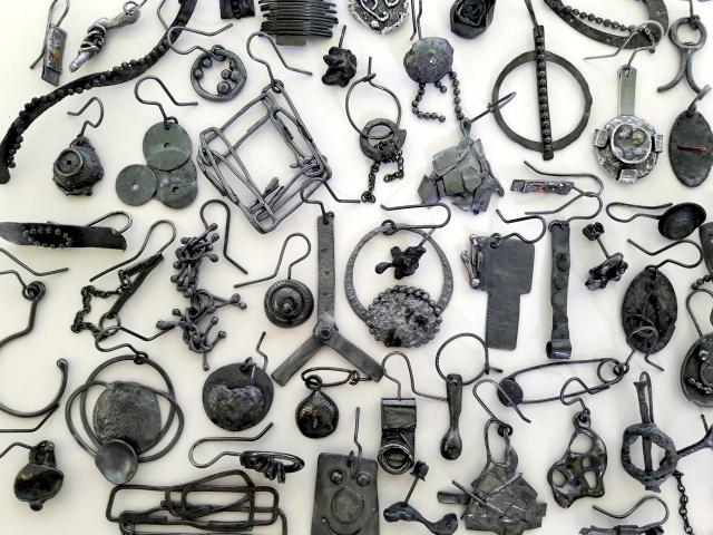 found objects image credit Tatjana Panyoczki.jpg